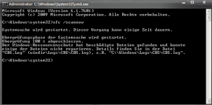 Screenshot Windows Systemsuche.PNG