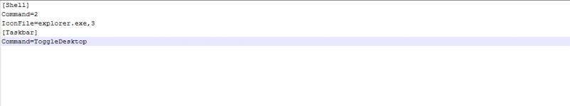Desktop.scf Inhalt.PNG
