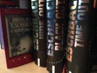 Eschbach-Buch-E-Book.jpg