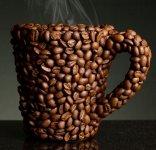 kaffee, becher 154391.jpg