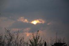 himmel1.jpg