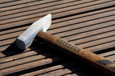 hornbach-hammer-klonblog-x03.jpg