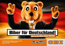 2011_dek._24_-_obi_-_biber_fuer_deutschland.preview.jpg
