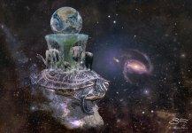 20140123_turtle-elephant-world-universe.jpg