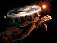 discworld-atuin-from-film.jpg