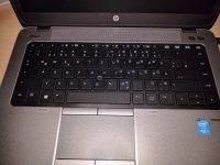 HP Elitebook 840 G1 von Lapstore.jpg