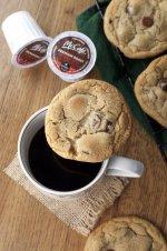 Coffee-Chocolate-Chunk-Cookies-Recipe-4.jpg