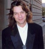 Eddie_Van_Halen_(1993).jpg