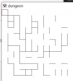 dungeonRandomWalls.PNG