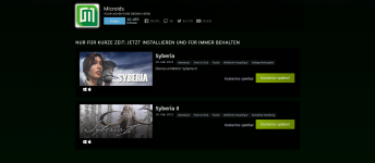 steam syberia.png